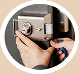Locksmith Of San Francisco, San Francisco, CA 415-779-3141